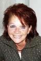 Christine Tusch