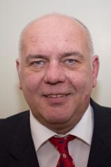 Reinhard_Steffen
