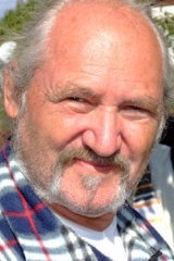 Walter Gräven