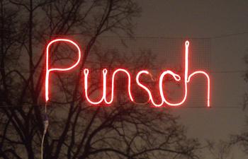 Punsch 2015